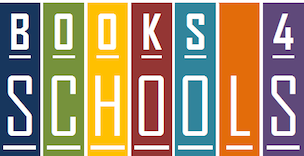 Books4Schools.co.za